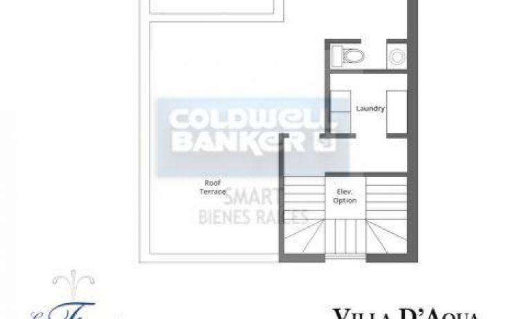 Foto de casa en venta en centro, san miguel de allende centro, san miguel de allende, guanajuato, 682181 no 14