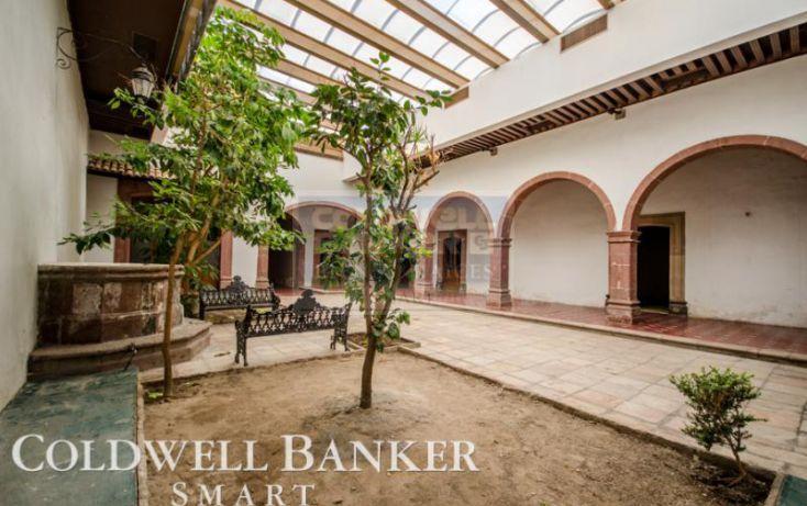 Foto de casa en venta en centro, san miguel de allende centro, san miguel de allende, guanajuato, 750407 no 02