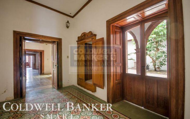 Foto de casa en venta en centro, san miguel de allende centro, san miguel de allende, guanajuato, 750407 no 05