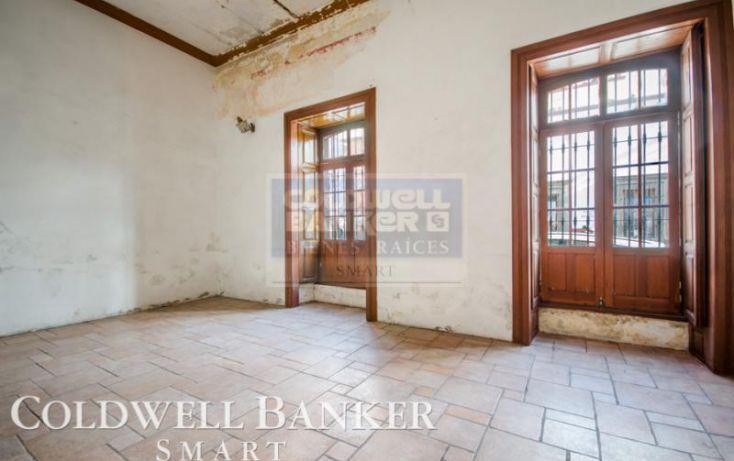Foto de casa en venta en centro, san miguel de allende centro, san miguel de allende, guanajuato, 750407 no 06