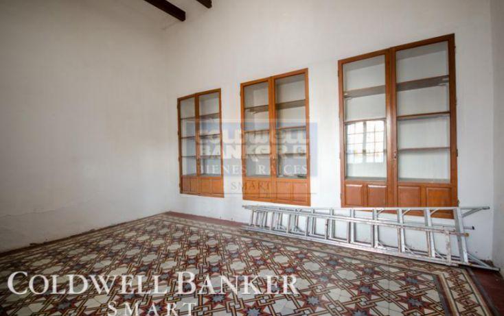 Foto de casa en venta en centro, san miguel de allende centro, san miguel de allende, guanajuato, 750407 no 07