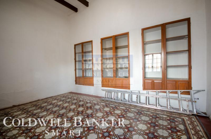 Foto de casa en venta en centro , san miguel de allende centro, san miguel de allende, guanajuato, 750407 No. 07