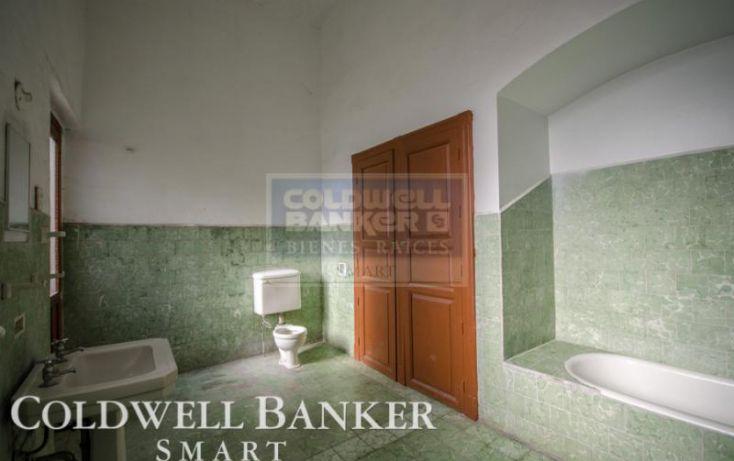 Foto de casa en venta en centro, san miguel de allende centro, san miguel de allende, guanajuato, 750407 no 08