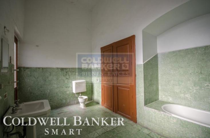 Foto de casa en venta en centro , san miguel de allende centro, san miguel de allende, guanajuato, 750407 No. 08
