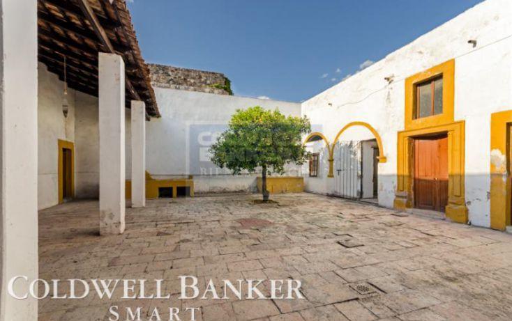 Foto de casa en venta en centro, san miguel de allende centro, san miguel de allende, guanajuato, 750407 no 09
