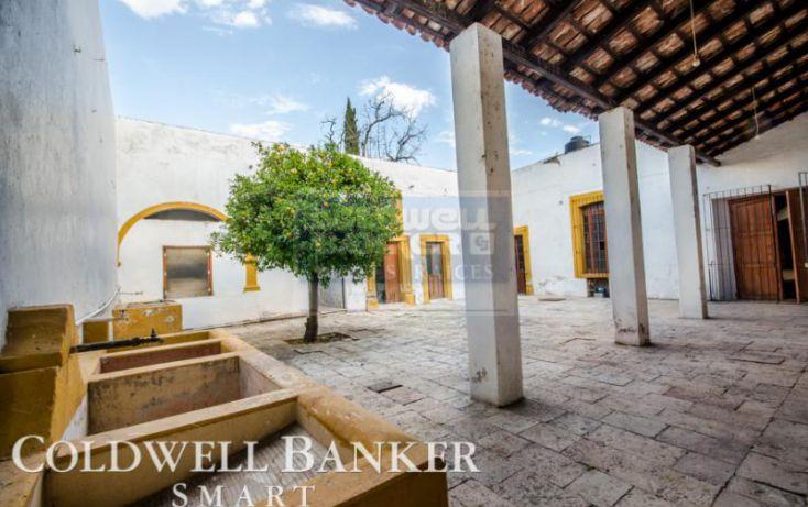 Foto de casa en venta en centro, san miguel de allende centro, san miguel de allende, guanajuato, 750407 no 10