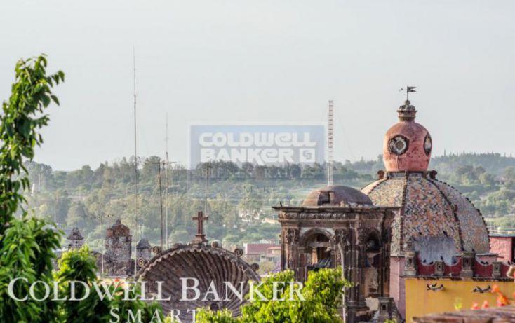 Foto de casa en venta en centro, san miguel de allende centro, san miguel de allende, guanajuato, 750407 no 13
