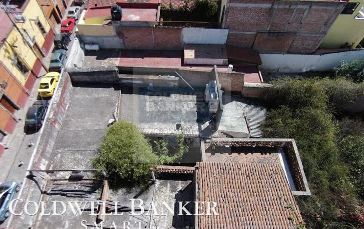 Foto de casa en venta en centro , san miguel de allende centro, san miguel de allende, guanajuato, 824509 No. 05