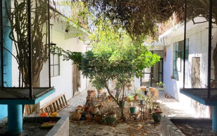 Foto de casa en venta en centro, san miguel de allende centro, san miguel de allende, guanajuato, 824509 no 06
