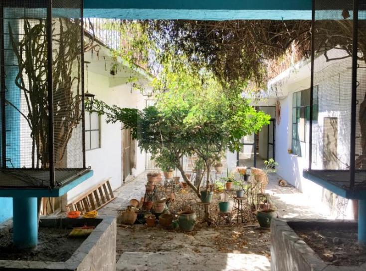 Foto de casa en venta en centro , san miguel de allende centro, san miguel de allende, guanajuato, 824509 No. 06