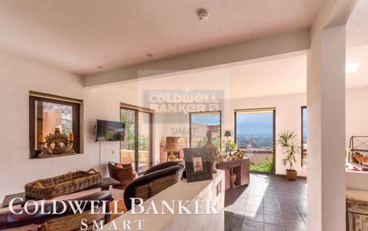 Foto de casa en venta en centro, san miguel de allende centro, san miguel de allende, guanajuato, 975257 no 01