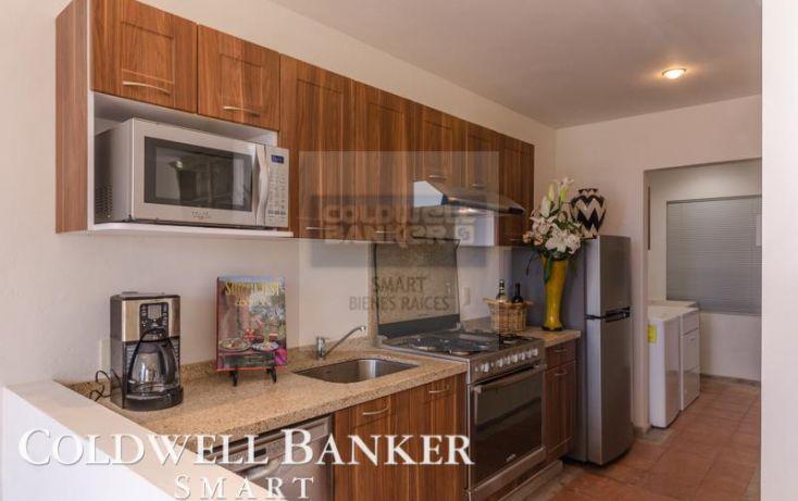 Foto de casa en venta en centro, san miguel de allende centro, san miguel de allende, guanajuato, 975257 no 06