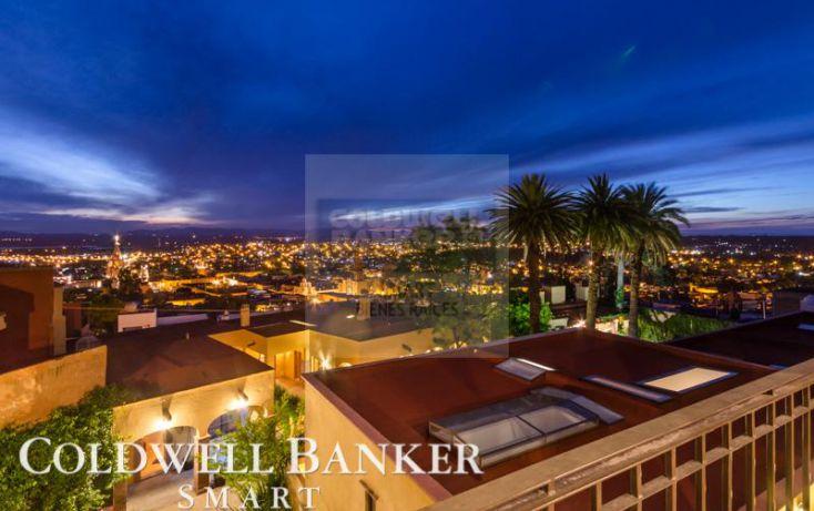 Foto de casa en venta en centro, san miguel de allende centro, san miguel de allende, guanajuato, 975257 no 13