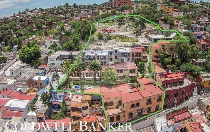 Foto de casa en venta en centro, san miguel de allende centro, san miguel de allende, guanajuato, 975257 no 14