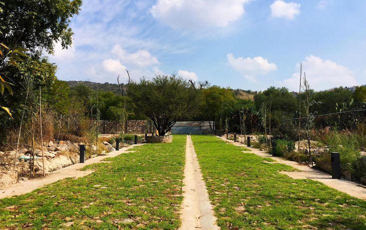 Foto de terreno habitacional en venta en, centro, san miguel de allende, guanajuato, 1497961 no 01