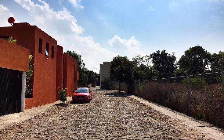 Foto de terreno habitacional en venta en, centro, san miguel de allende, guanajuato, 1497961 no 05