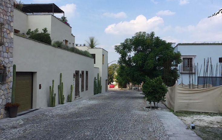 Foto de terreno habitacional en venta en, centro, san miguel de allende, guanajuato, 1497961 no 07