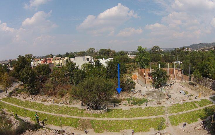 Foto de terreno habitacional en venta en, centro, san miguel de allende, guanajuato, 1497961 no 09