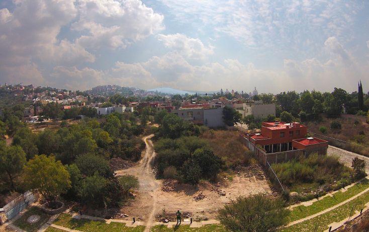 Foto de terreno habitacional en venta en, centro, san miguel de allende, guanajuato, 1497961 no 10