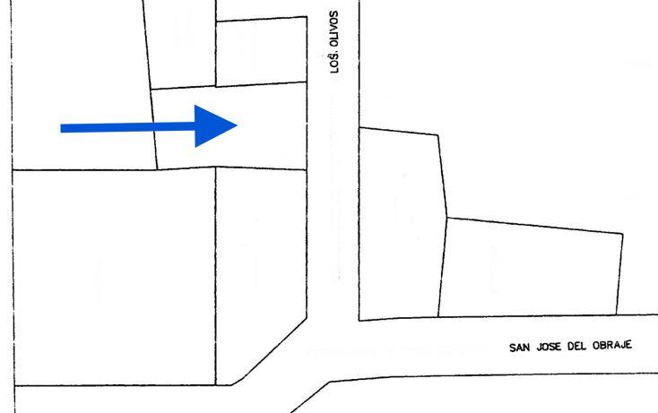Foto de terreno habitacional en venta en, centro, san miguel de allende, guanajuato, 1497961 no 11