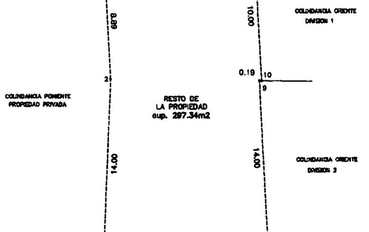 Foto de terreno habitacional en venta en, centro, san miguel de allende, guanajuato, 1497961 no 12