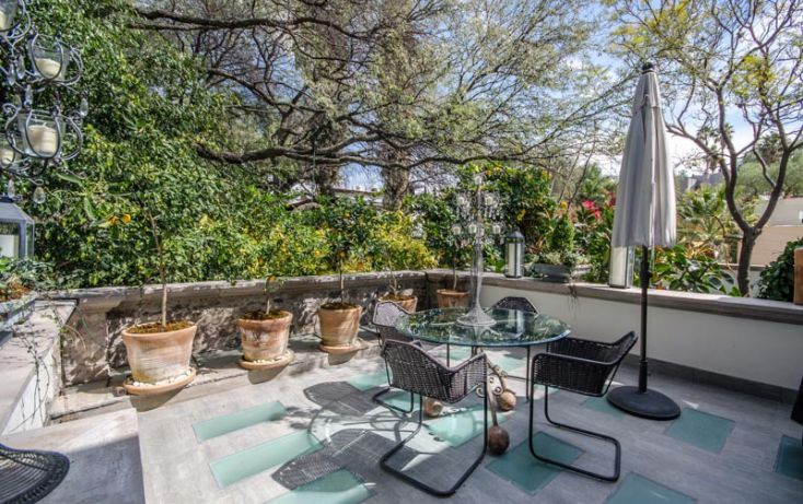 Foto de casa en venta en, centro, san miguel de allende, guanajuato, 1747917 no 07