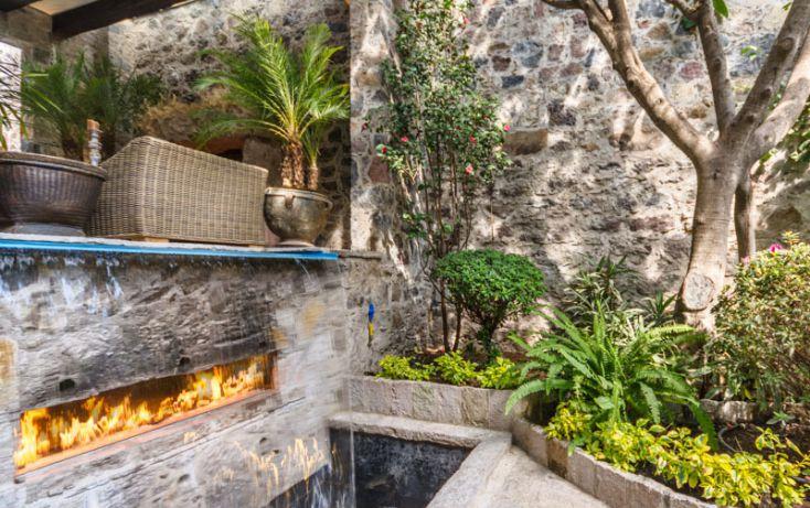 Foto de casa en venta en, centro, san miguel de allende, guanajuato, 1747917 no 11