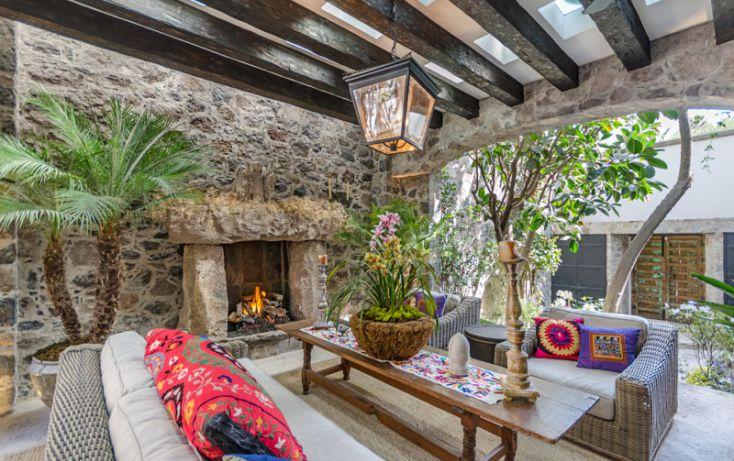 Foto de casa en venta en, centro, san miguel de allende, guanajuato, 1747917 no 12