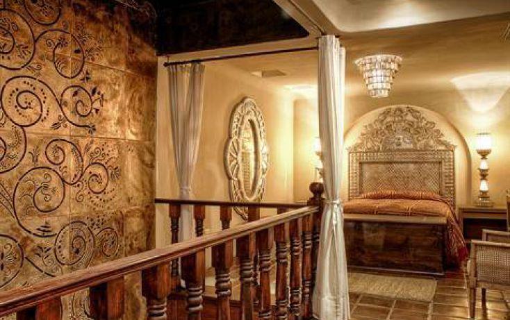 Foto de casa en venta en, centro, san miguel de allende, guanajuato, 1771287 no 01