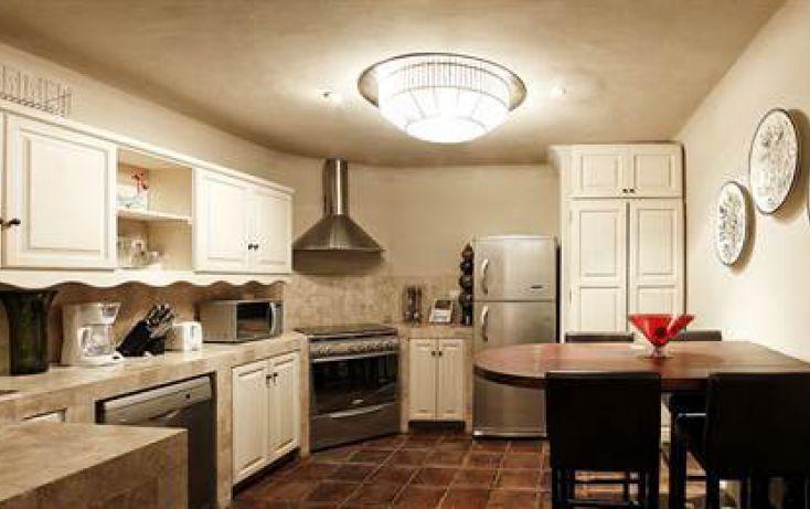 Foto de casa en venta en, centro, san miguel de allende, guanajuato, 1771287 no 02