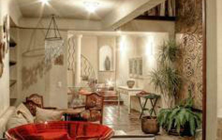 Foto de casa en venta en, centro, san miguel de allende, guanajuato, 1771287 no 03