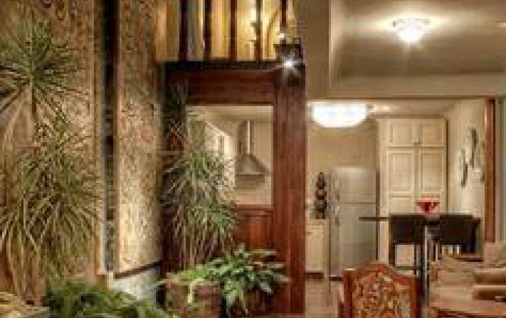Foto de casa en venta en, centro, san miguel de allende, guanajuato, 1771287 no 04