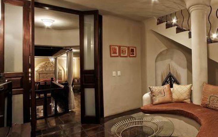 Foto de casa en venta en, centro, san miguel de allende, guanajuato, 1771287 no 05