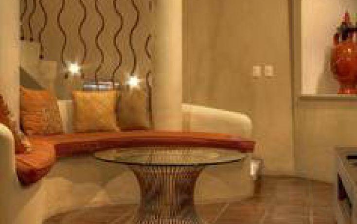 Foto de casa en venta en, centro, san miguel de allende, guanajuato, 1771287 no 06