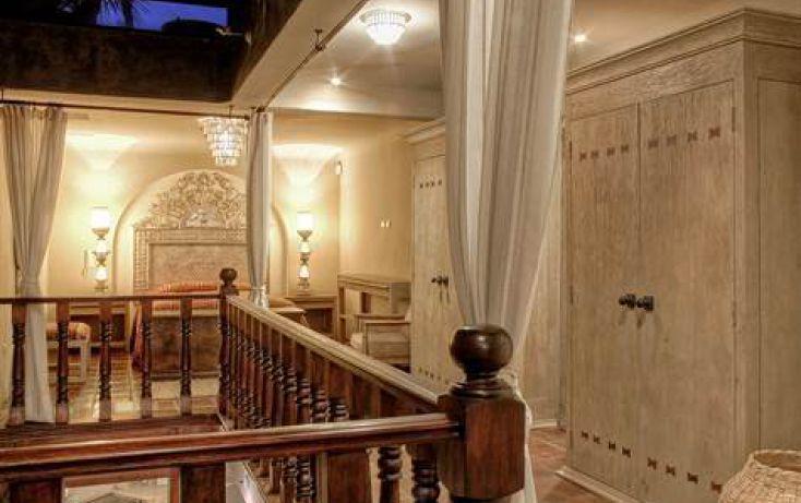 Foto de casa en venta en, centro, san miguel de allende, guanajuato, 1771287 no 07