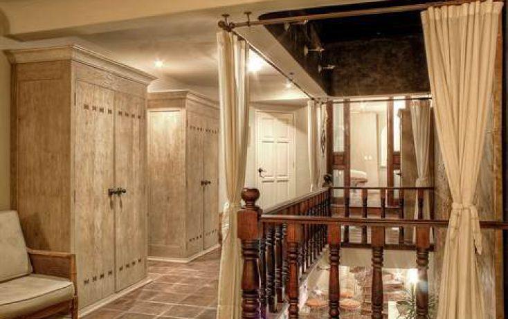 Foto de casa en venta en, centro, san miguel de allende, guanajuato, 1771287 no 08