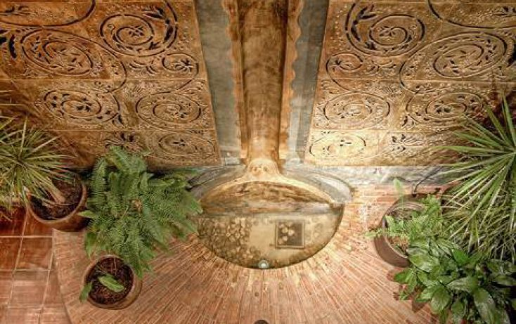 Foto de casa en venta en, centro, san miguel de allende, guanajuato, 1771287 no 11
