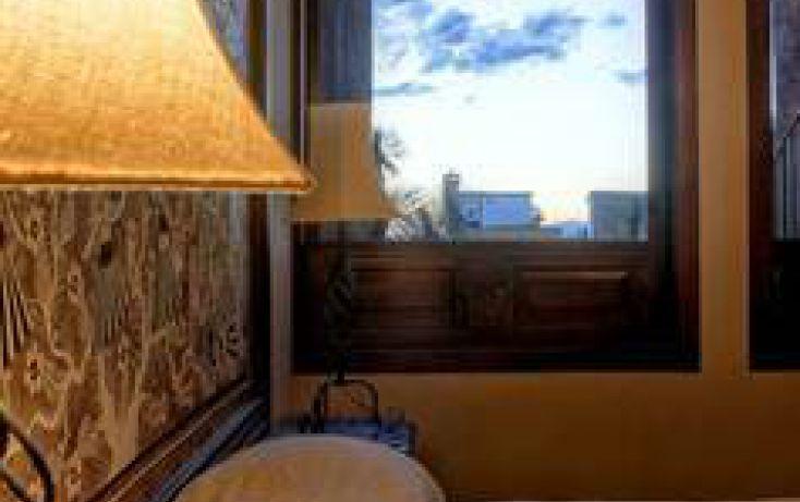 Foto de casa en venta en, centro, san miguel de allende, guanajuato, 1771287 no 12