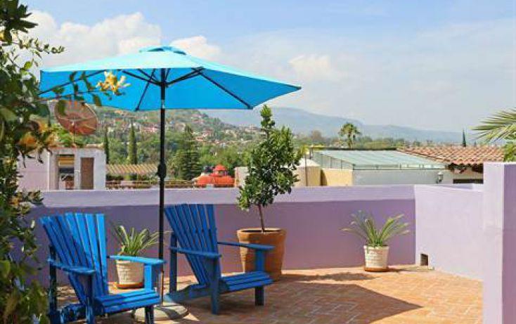 Foto de casa en venta en, centro, san miguel de allende, guanajuato, 1771291 no 01