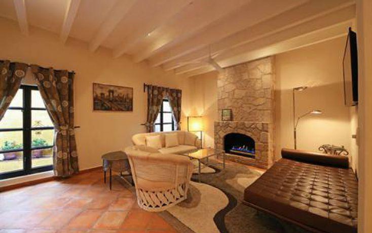 Foto de casa en venta en, centro, san miguel de allende, guanajuato, 1771291 no 02