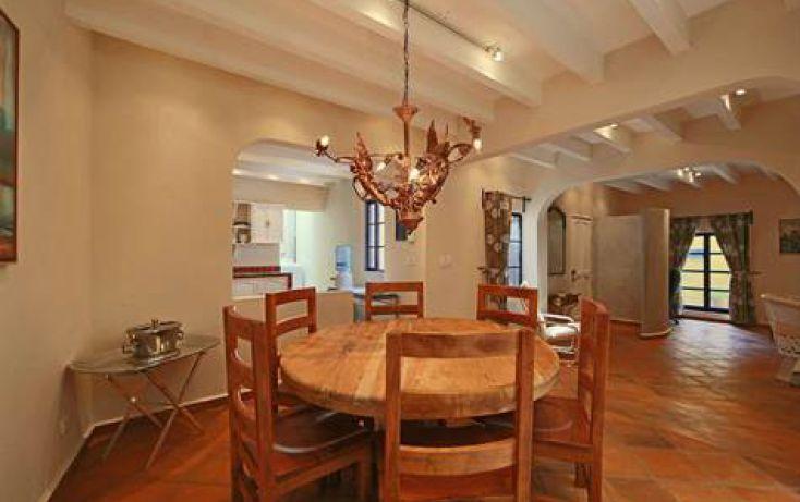 Foto de casa en venta en, centro, san miguel de allende, guanajuato, 1771291 no 04