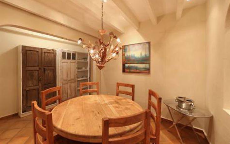Foto de casa en venta en, centro, san miguel de allende, guanajuato, 1771291 no 05