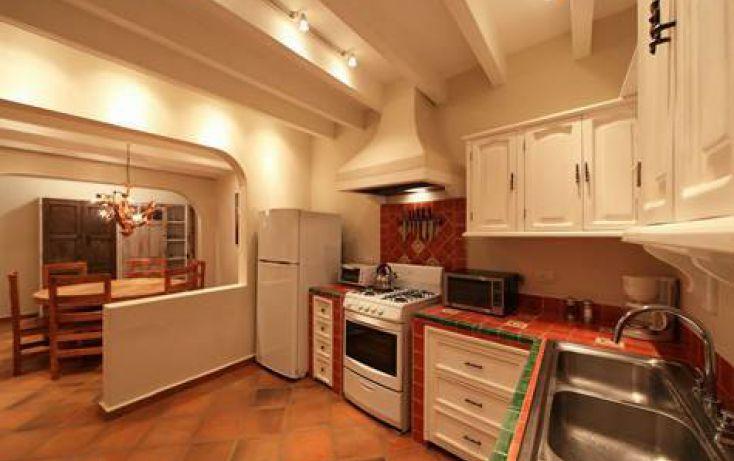 Foto de casa en venta en, centro, san miguel de allende, guanajuato, 1771291 no 06