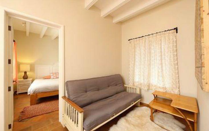 Foto de casa en venta en, centro, san miguel de allende, guanajuato, 1771291 no 08