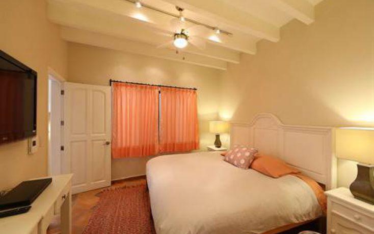 Foto de casa en venta en, centro, san miguel de allende, guanajuato, 1771291 no 10