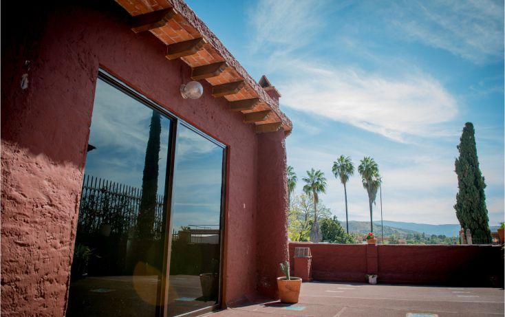Foto de casa en venta en, centro, san miguel de allende, guanajuato, 1832943 no 01