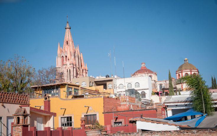 Foto de casa en venta en, centro, san miguel de allende, guanajuato, 1832943 no 04
