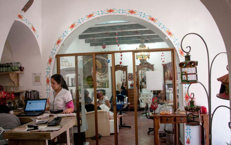 Foto de casa en venta en, centro, san miguel de allende, guanajuato, 1832943 no 07