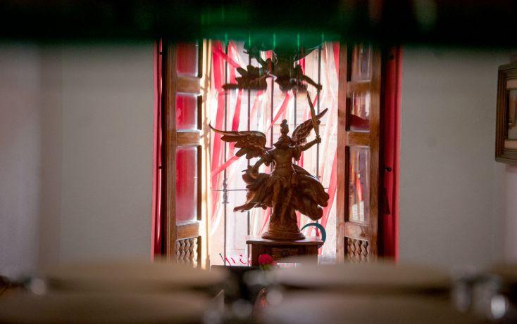 Foto de casa en venta en, centro, san miguel de allende, guanajuato, 1832943 no 09