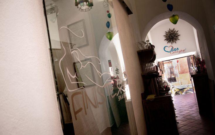 Foto de casa en venta en, centro, san miguel de allende, guanajuato, 1832943 no 10